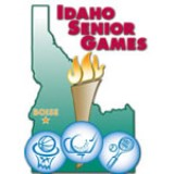 Idaho Senior Games